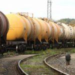Госконтроль: руководству ЛДз необоснованно выплачено 1,63 млн евро