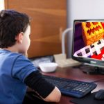 В ООН разработали рекомендации по защите детей в онлайновой среде