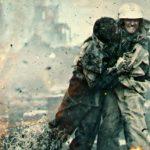 Вышел трейлер российского фильма об аварии в Чернобыле