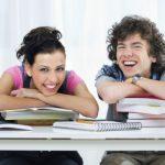 Онлайн-выпускной для студентов станет ежегодным