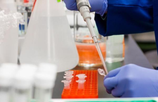 В Эстонии коронавирус выявлен еще у двух человек