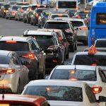 Дмитровское и Алтуфьевское шоссе свяжут новым путепроводом