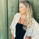 Дочь звезды кантри Хэнка Уильямса-младшего погибла в аварии