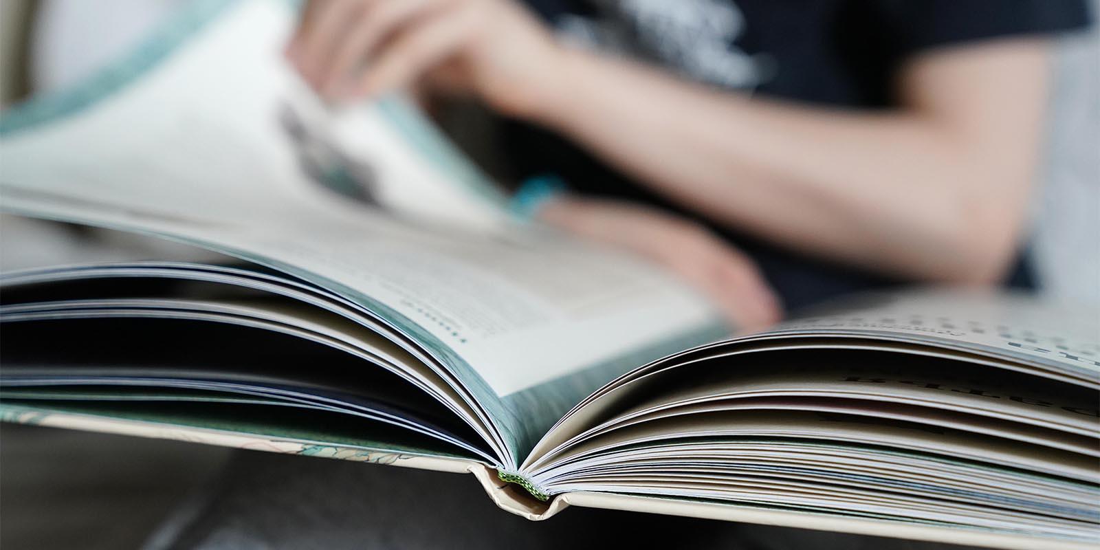 Дориан Грей и коты-воители. Восемь книг для семейного чтения