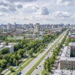 Две улицы и площадь в столице назовут в честь маршалов СССР