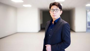 Джей Хао: «меры финансового стимулирования США приведут к росту BTC»