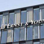 Ernst&Young запустила сервис для автоматизации уплаты криптовалютных налогов в США