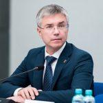 Евгений Ревенко: более 100 россиян вернулись из ЮАР на родину
