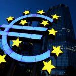 Европа согласилась залить свои проблемы деньгами