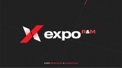 Expo Pay начали сотрудничество с Сoinsbit