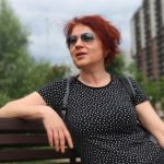 Юлия Молокова: «СМИ соотечественников должны быстро бежать, чтобы оставаться на месте»