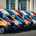 ГАЗ обсуждает с Минпромторгом применение балльной системы в экспорте автопрома
