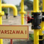 «Газпром» не оставил надежду повысить цены для Польши
