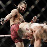 «Главный негодяй» UFC захотел большей доли с боев