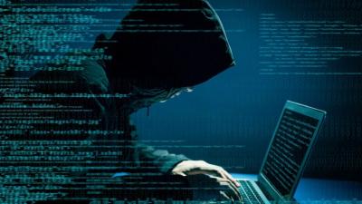 Хакеры взломали ИТ-систему компании Lion и требуют $800 000 в Monero