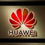 Huawei успокоила ополчившихся на 5G европейцев