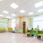 Информационные центры по программе реновации возобновят работу с 5 июня