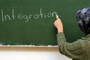 Возобновляется набор на бесплатные курсы эстонского языка