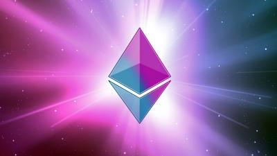 Инвестор потерял $2,4 млн на переводе Ethereum. Монеты разделят майнеры