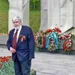 В Литве осуждён известный общественный деятель россиянин Валерий Иванов