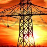 Японская компания будет продавать излишки энергии с помощью блокчейна