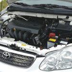 Как продлить жизнь моторному маслу и двигателю без посещения сервиса