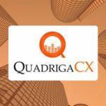 Комиссия по ценным бумагам Онтарио: «Биржа QuadrigaCX была пирамидой»