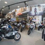 Коронавирус не преграда? В апреле россияне купили новых мотоциклов больше, чем в марте
