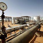 Ливия возобновила добычу нефти на крупнейшем месторождении
