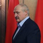 Александр Лукашенко пообещал не допустить ползучее уничтожение русского языка в Белоруссии