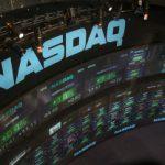 Майнинговая компания Ebang в пятницу войдет в листинг NASDAQ