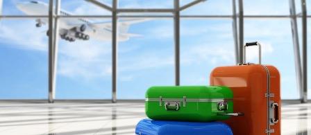 МИД РФ: еще 25 000 россиян ждут вывозных рейсов из других стран