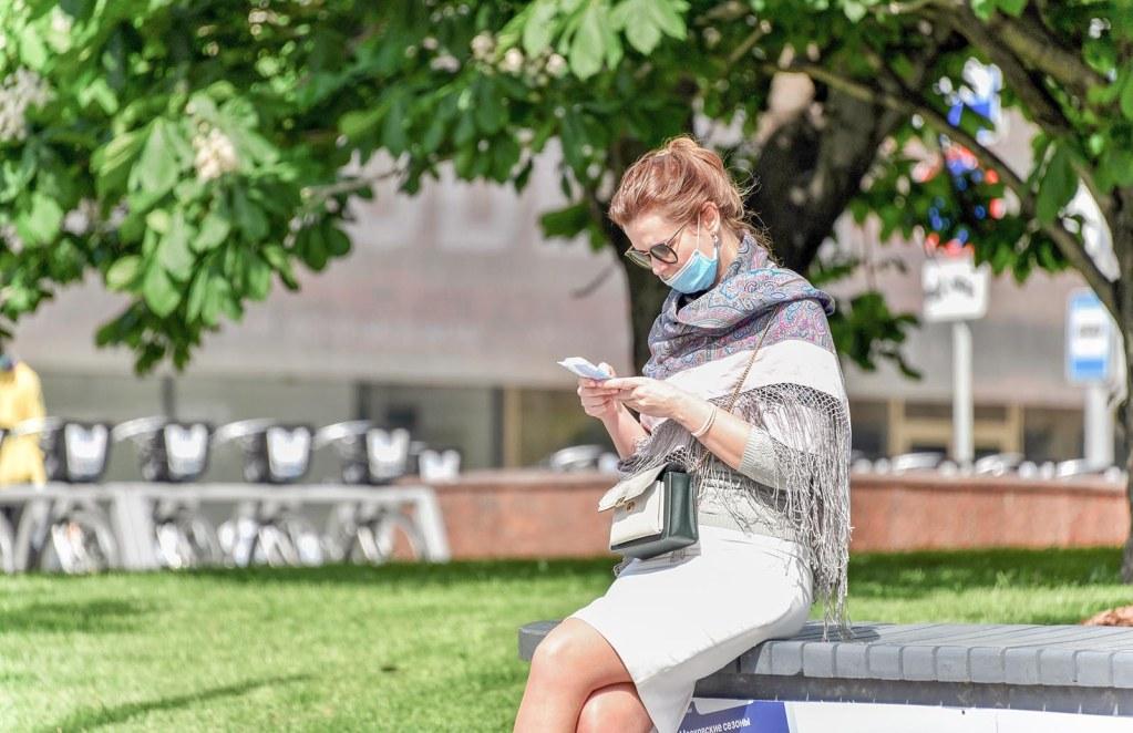 Москвичи предложат идеи по развитию услуг и сервисов учреждений культуры