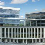Музейный комплекс в Коммунарке планируют открыть в 2023 году