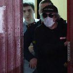 Названы условия домашнего ареста Ефремова