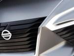 Nissan Kicks и другие уникальные концепты бренда, ставшие серийными моделями