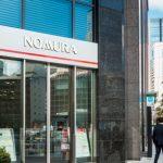 Nomura Holdings запустила кастодиальный сервис для цифровых активов