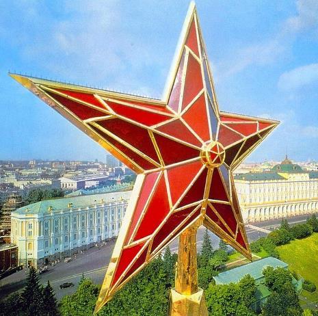 Алексей Дзермант: нынешний кризис- «момент истины» для Евразии