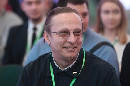 Охлобыстин заявил о «двух погибших» в ДТП с Ефремовым