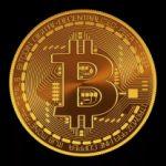 Патентное бюро Испании зарегистрировало логотип биткоина в качестве товарного знака