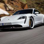 Почему лауреатами премии «ТОП-5 АВТО» в этом году стали самые дорогие машины
