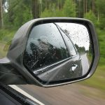 Почему «мертвая зона» — на самом деле миф и отговорка неумех за рулем