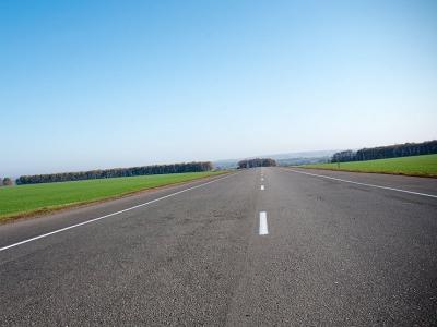 Подмосковье обрастает платными дорогами, разгружая и прибавляя «пробки»