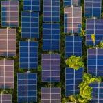 Power Ledger протестировала систему P2P-торговли солнечной энергией на блокчейне