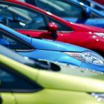 Продажи автомобилей в Италии в апреле практически сошли на нет