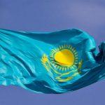 Промышленные майнеры инвестируют в Казахстан $738 млн в ближайшие три года