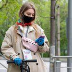 Просто добрые дела: как переболевшие коронавирусом становятся волонтерами