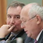 Рогозин решил потеснить производителя скандальных ИВЛ