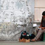 Россия отчиталась в ООН о победе над крайней нищетой