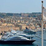 Россия решила разорвать договор с Мальтой против двойного налогообложения